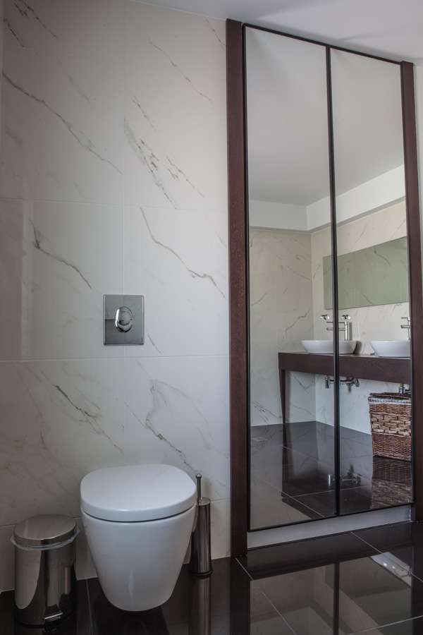 Anemos Superior Double Rooms Nafplion